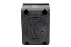 KC HiLiTES Universal 2.25-2.5in Tube Mount Clamp
