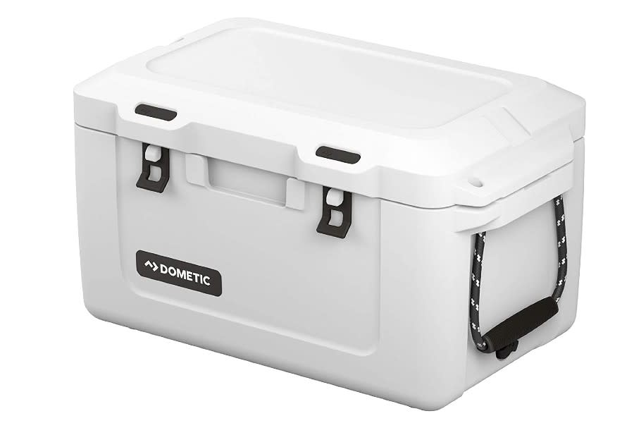 Dometic Patrol 35qt Cooler