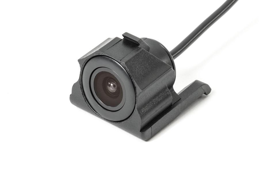 Z Automotive Front Camera Kit  - JL