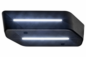 Oracle Cargo Light Module - JL