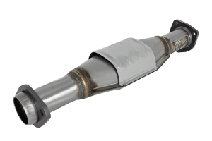 AFE Direct Fit Catalytic Converter Rear (Part Number: )