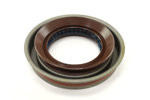 Motive Gear Pinion Seal (Part Number: )