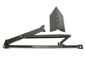 AEV Pull Pal Winch Anchor  (Part Number: )