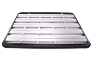 AEV Roof Rack ( Part Number: 10307010AA)
