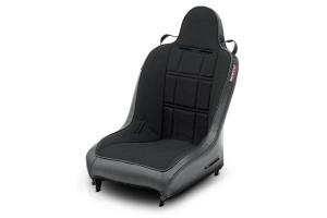 MasterCraft Original Seat Black (Part Number: )