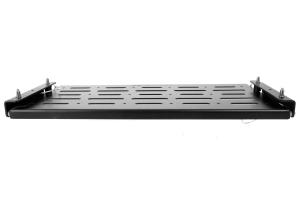 Teraflex JK Multi-Purpose Tailgate Table ( Part Number: 4804181)