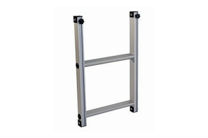Front Runner Outfitters Tent Extension Ladder