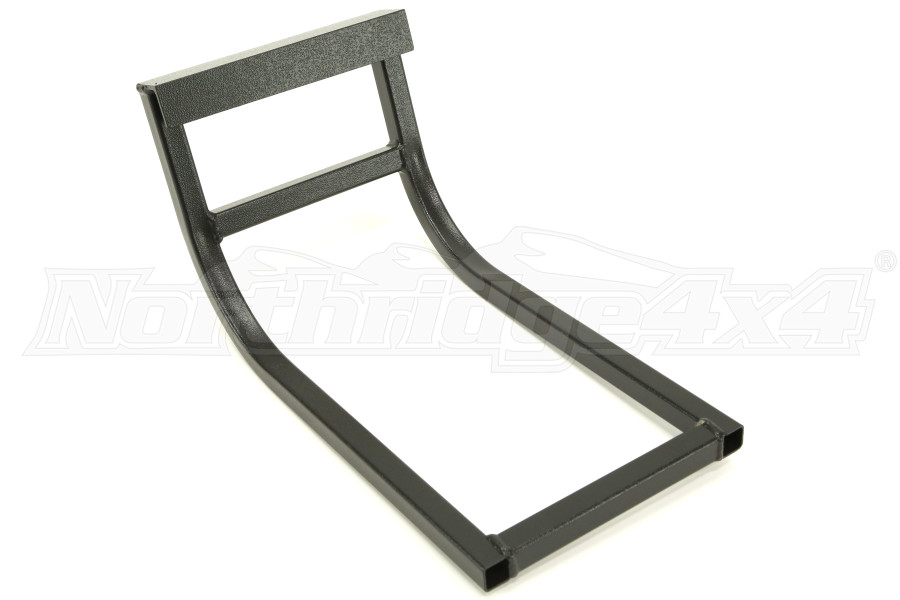 Rock Hard 4x4 Trail Step (Part Number:RH-6015)