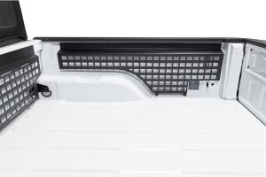 Putco Molle Panel - Passenger Side - JT