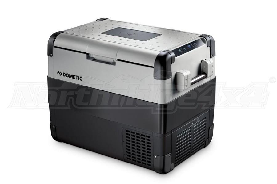 Dometic CFX-65 Portable Refrigerator Freezer w/Wifi 63QT (Part Number:CFX-65W)
