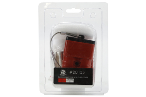 Bulldog Winch 175 AMP Winch Quick Connect (Part Number: )