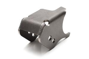 Teraflex Front Axle Bracket  Lower FlexArm - Driver - JK
