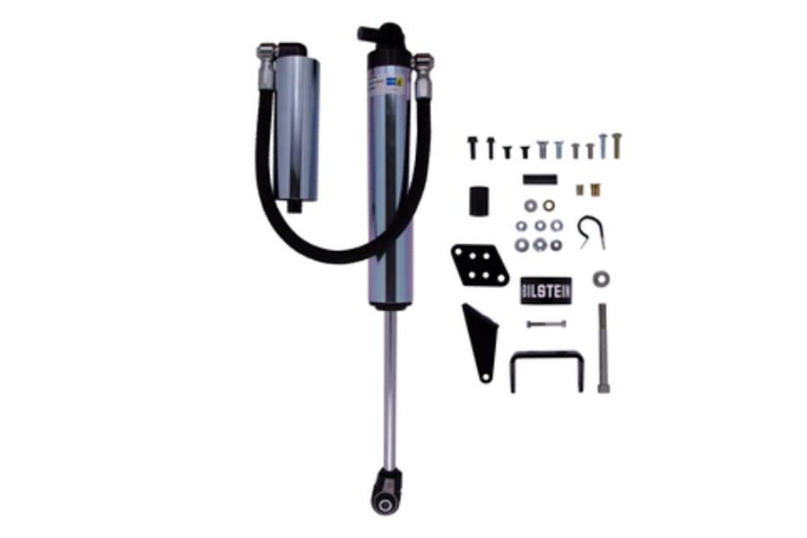 Bilstein B8 8100 Shock Absorber, Rear - 2-3in Lift - JL 4dr
