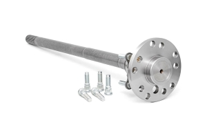 Rough Country Replacement Rear Axle Non-Rubicon (Part Number: )