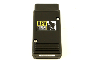 AEV Con Box ( Part Number: NTH26010AA)