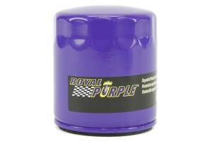 Royal Purple LTD Engine Oil Filter ( Part Number: 10-2835)