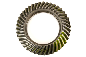 Yukon Dana 44 4.56 Front Short Reverse Rotation Ring and Pinion Set - JK
