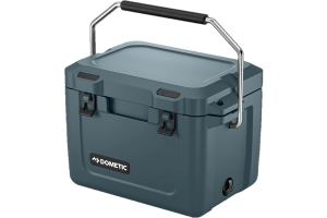 Dometic Patrol Series Ice Chest, 20L - Ocean