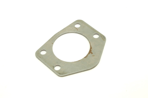 Crown Automotive Axle Seal Retainer  (Part Number: 5010811AA)