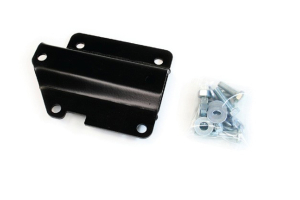 Teraflex 5.7 Hemi Transmission Mount Bracket (Part Number: )