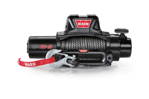 WARN VR10-S Winch (Part Number: )