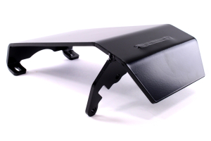 Rancho Performance Front Glide Plate (Part Number: )