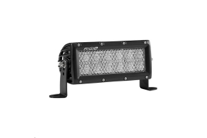 Rigid Industries E-Series Pro Flood Diffused 6in