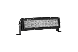 Rigid Industries E-Series Pro Flood Diffused 10in  (Part Number: )
