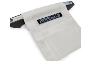 SpiderWebShade Grab Bag - White - JK/TJ/YJ
