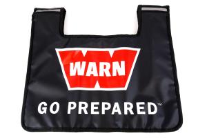 Warn Winch Damper Kit ( Part Number: 91575)