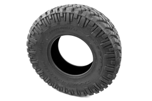 Nitto Trail Grappler 37x12.50R-17LT Tire ( Part Number: N205-880)