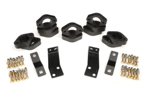 Rough Country 1.25in Body Lift Kit (Part Number: )