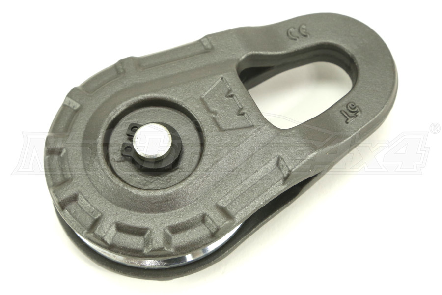 Warn Epic Snatch Block 5000 lbs (Part Number:92097)