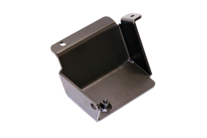 Teraflex Steering Box Skid Plate (Part Number: )