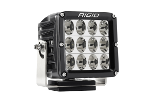 Rigid Industries D-XL Pro Driving (Part Number: )