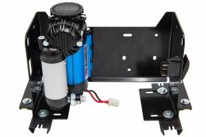 ARB High-Output Compressor Kit