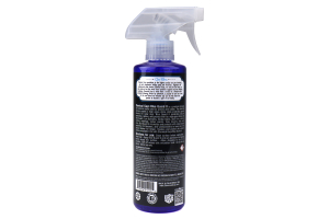 Chemical Guys Blue Guard Wet Look Dressing - 16oz