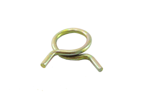 Fumoto Hose Clip 3/4in (Part Number: )