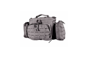 Outer Limit Supply Individual First Aid Kit Deployment Waist Bag - Tornado