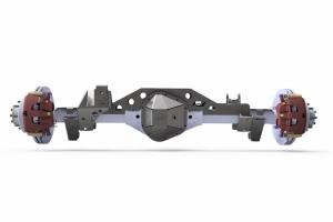 Dana Ultimate 60 Rear Axle Housing & Motobilt Truss Package - JT