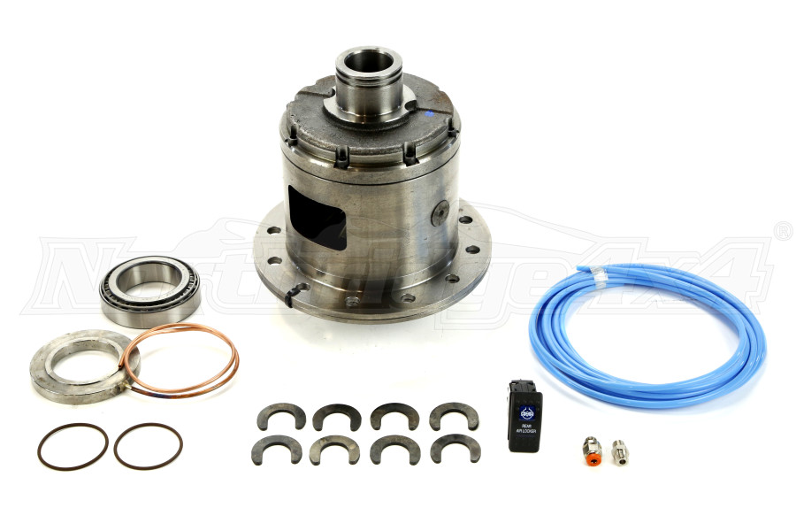 ARB Air Locker Differential Kit GM (Part Number:RD40)
