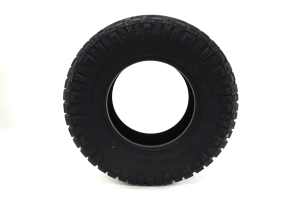Nitto Ridge Grappler 35x12.50R17LT E Tire (Part Number: )
