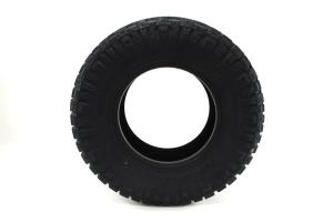 Nitto Ridge Grappler 35x12.50R17LT E Tire