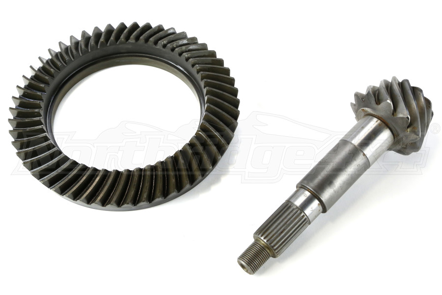 Motive Gear Dana 30 4.10 Ring and Pinion Set (Part Number:D30-410TJ)