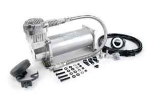 Viair 450C Air Compressor