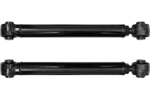 Rancho Rear Lower Adjustable Control Arms (Part Number: )