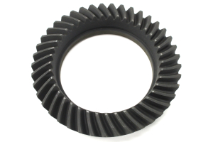 Dana 44 Rear Ring and Pinion Gear Set 4.56 - JK