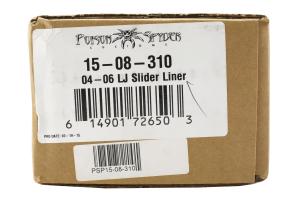Poison Spyder Slider Liner ( Part Number: 15-08-310)
