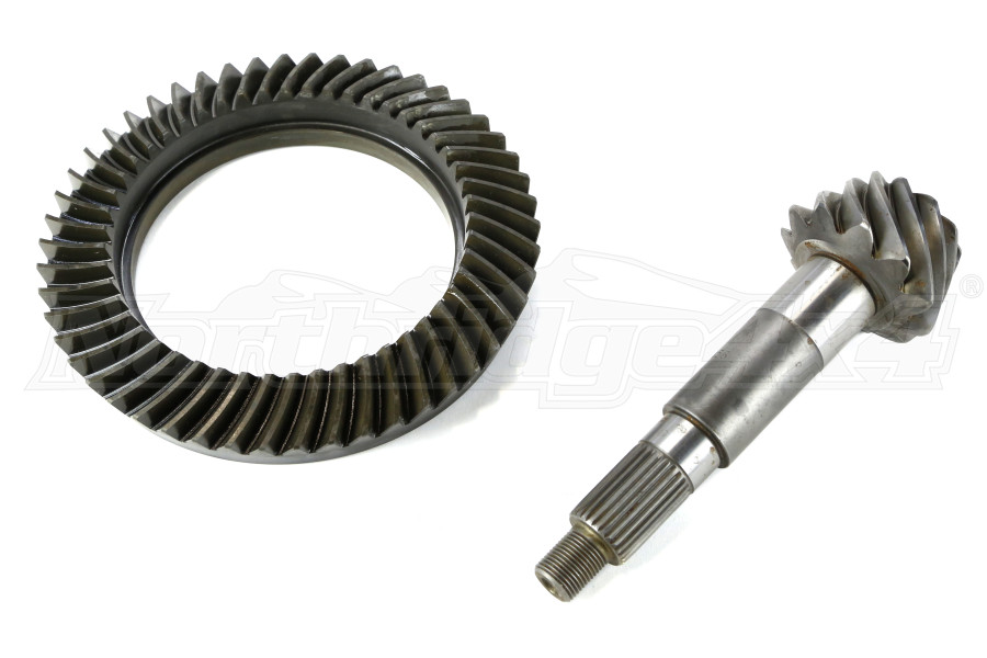 Motive Gear Dana 44 4.56 Ring and Pinion Set (Part Number:D44-456)