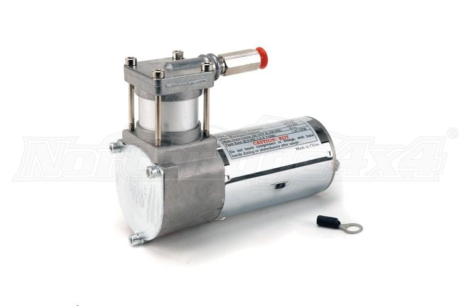 Viair 97C Air Compressor (Part Number:00097)